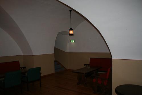 Norsk Løve festning (27)