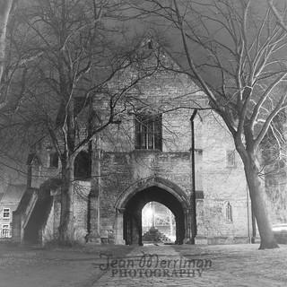 The gatehouseIMG_5512