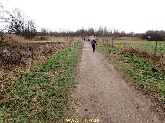 2017-01-28       Moordrecht        26 km (48)