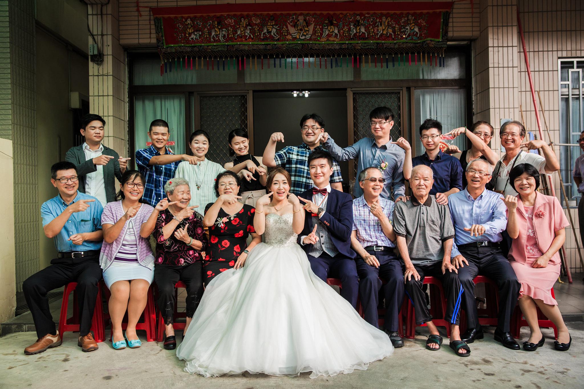 Wedding-92