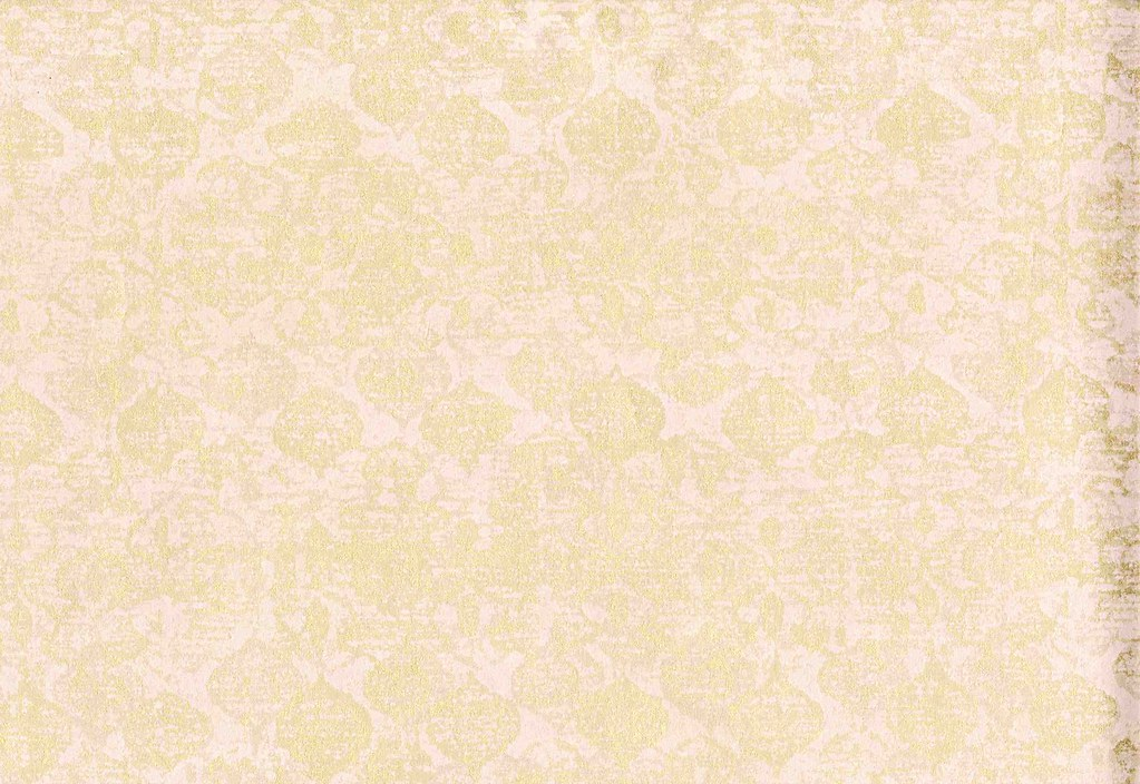 """... 1963 vintage wallpaper """"Indo"""" design Willard Wallcoverings Inc. sold by Thibaut NYC 