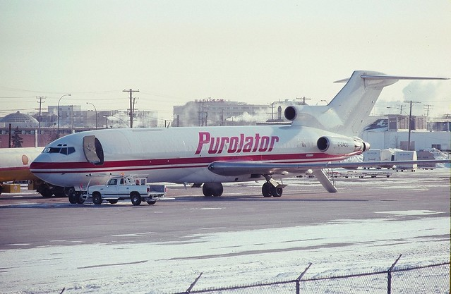 C-GACU@Winnipeg 04Apr96