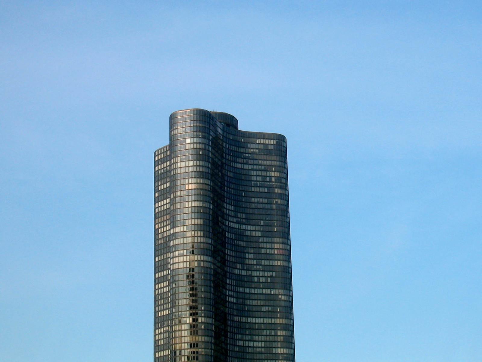 Chicago 37