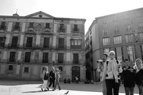 Turismo bajo el sol | by Lograi