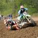Amherst Meadowlarks 5-10-2009