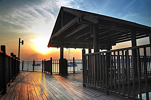 changisailingclub changiboardwalk changibeach kelongwalk gettyimagessingaporeq1