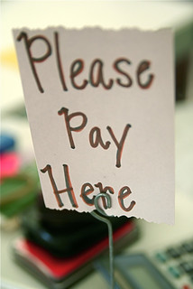 Please Pay Here 3-14-09 19 | by stevendepolo