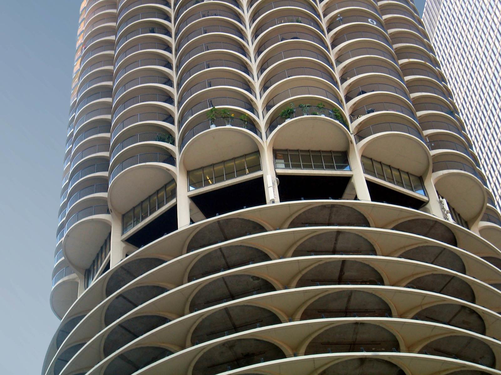 Chicago 57