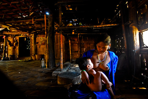 murong mother | by ভাস্কর
