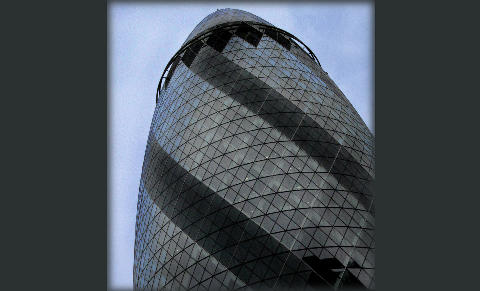 London 154