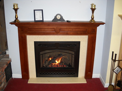 new autumn fireplace newengland burning your accessories manchesternh heating woodstove merrimacknh fireplaces keenenh vermontcastings woodstoves pelletstove gasfireplace stovewood hillsboroughnh bedfordnh fireplaceinsert gasfireplaces woodburningfireplace fireplaceinserts newenglandhome woodburningstoves gasstoves fireplacevillage allflame ventgasfireplace newhampshirefireplaces heatglo fireplaceventing homeheatingsolutions stoveswoodburning stovesnapoleonfireplacesfireplace constructionhome solutionsheat homefireplaces accessoriesfireplace jotulvermont chimneysinserts