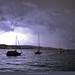 Lightning Storm III