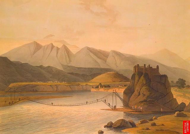 Srinagar%2C_Garhwal%2C_19th_century