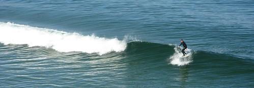 Surf Sand City