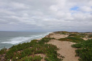 fort_ord_dune_north_to_marina