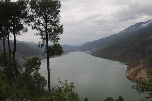 india geotagged dams uttarakhand tehri geo:lat=303787383333333 geo:lon=784925483333333