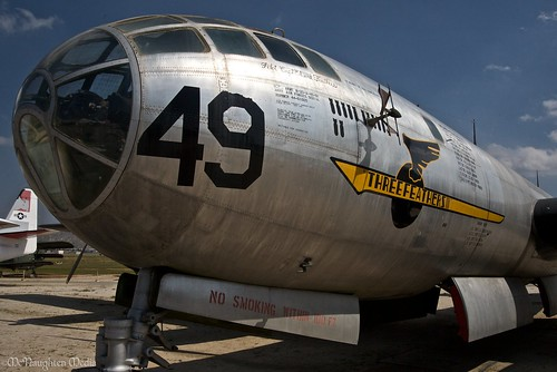 museum war peace riverside aircraft planes airforce bombs pilots sr71 mig t38 b52 mach c141 kc135 marchafb