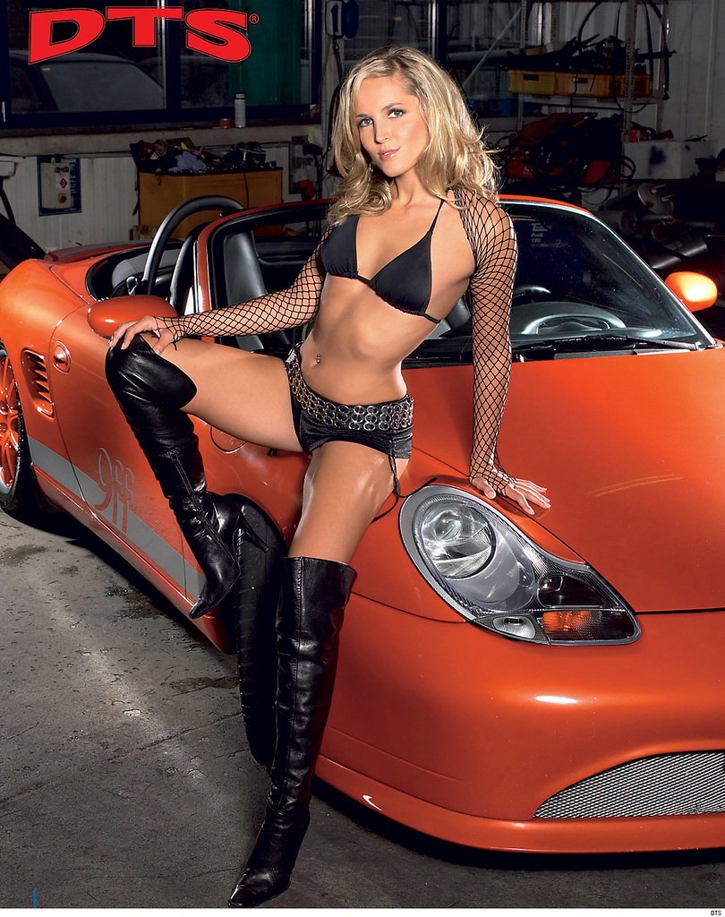 Pin adolf on sexi pinterest girl car cars and car girls