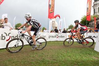 IMG_8473   by Bike Days Schweiz
