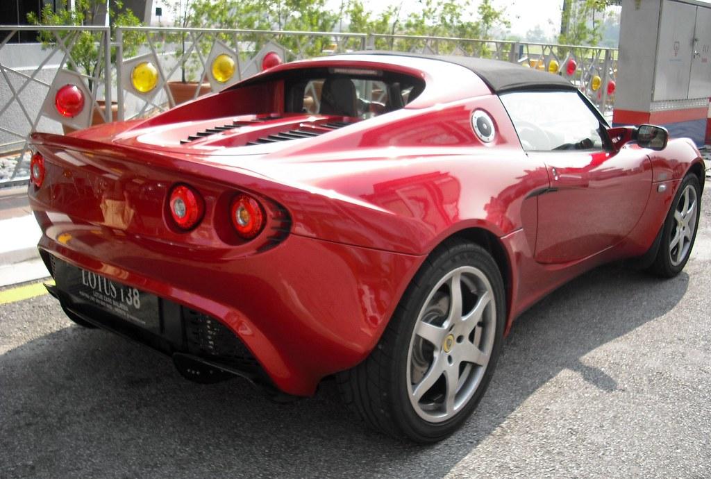Best Auto Driving Car