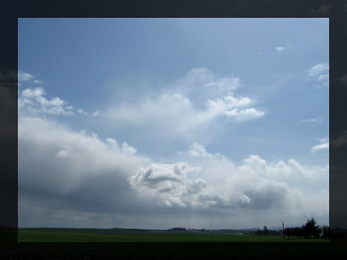 blue sky green grass clouds canon is farmers powershot pastures 434 kain a590 canonpowershota590 kainr bryanbrenneman