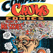 "The Complete Crumb Comics Vol. 4: ""Mr. Sixties!"" by Robert Crumb (4th Softcover Ed.)"