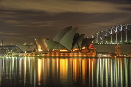 sydney australia nsw kounelli