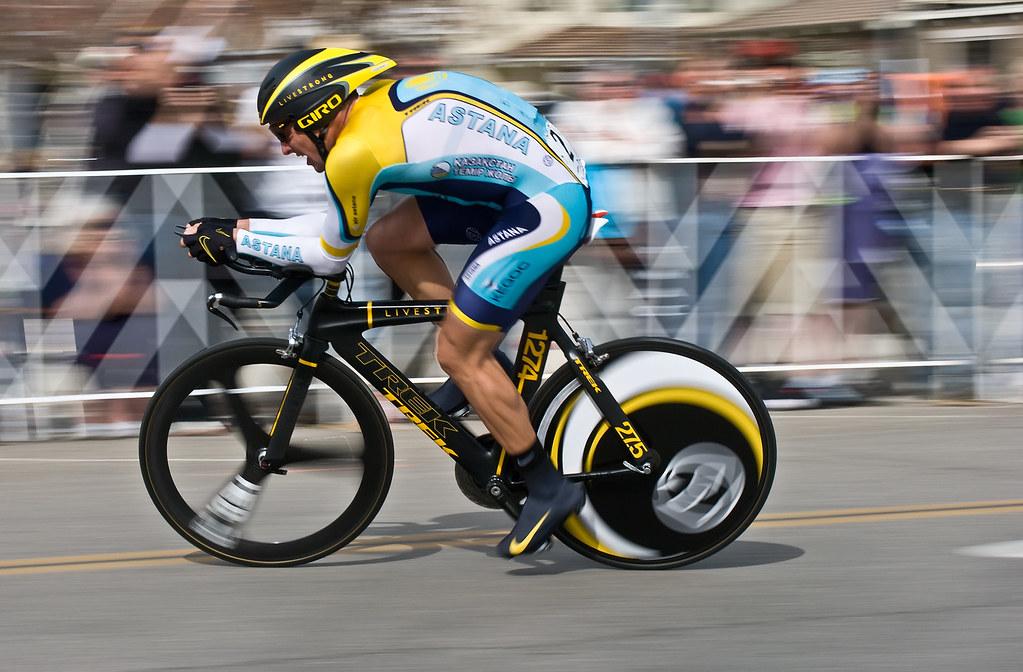 worst crashes in Tour de France