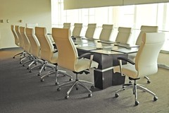Conference Room | by faungg's photos