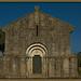 Templo de cuatro nombres