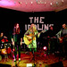 The Idolins Launch 20140004