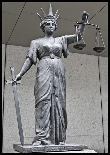 Justice or In-justice-1& | by Sheba_Also 17,000,000 + views