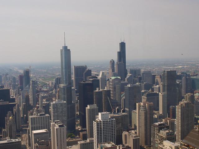 Chicago 2009 25