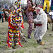 2009 Mamou Mardi Gras Courir