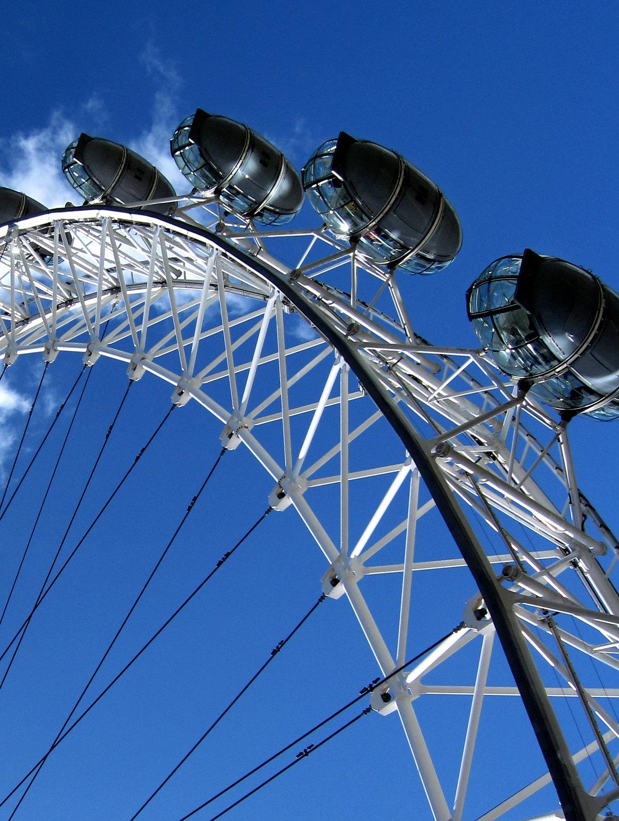 London 047