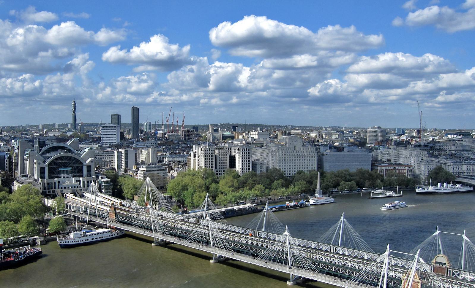 London 056