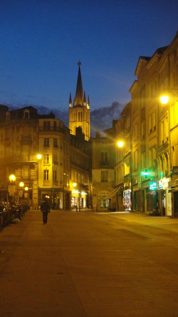 Beurette Montpellier, Site De Rencontre Coquin Montpellier — Beurette Sexe Arabe
