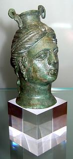 MUSEO (29) | by Museo Archeologico Di Corfinio