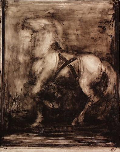 Trojan_Horse_1999_14_x_11_large
