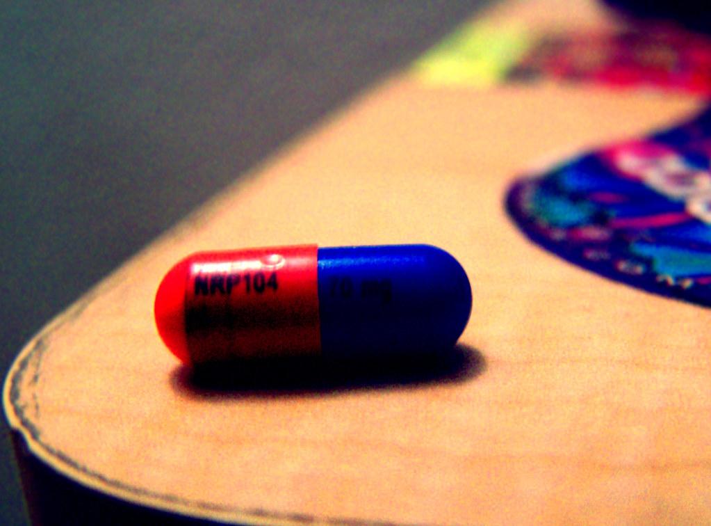 vyvanse   lindsaylyons   Flickr