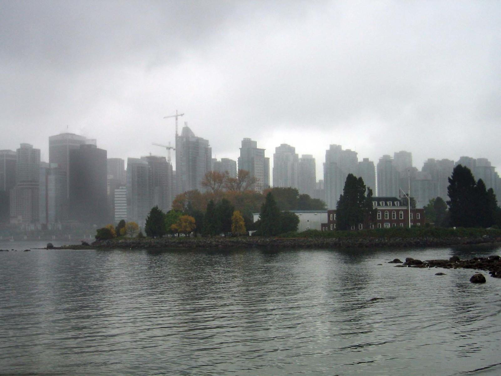 Vancouver 38