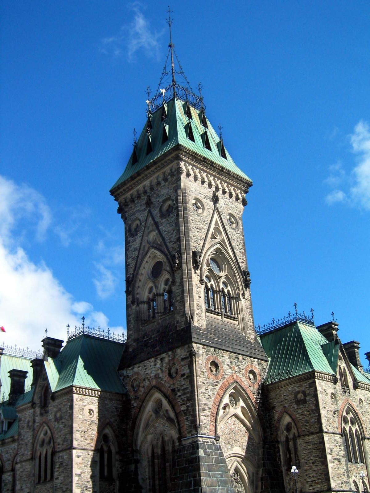 Ottawa 07