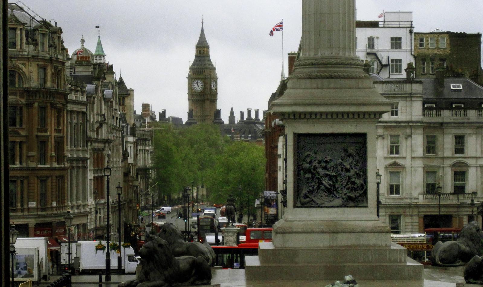 London 123