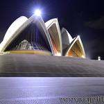 Viajefilos en Australia. Sydney  232