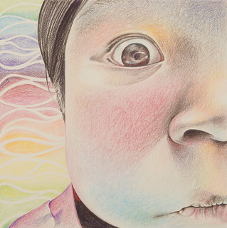 2015 Student Artwork Slideshow
