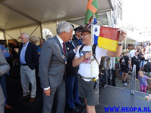 2015-07-21 Heopa met Burgermeester 01  (4)