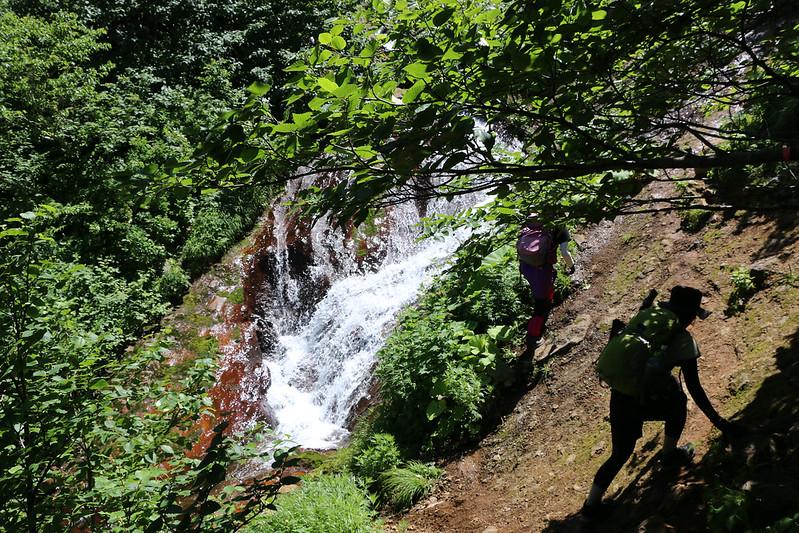 2014-07-22_02753_北海道登山旅行.jpg