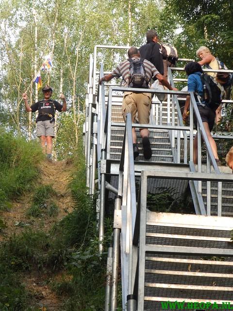2015-08-09        4e Dag 28 Km     Heuvelland  (08)