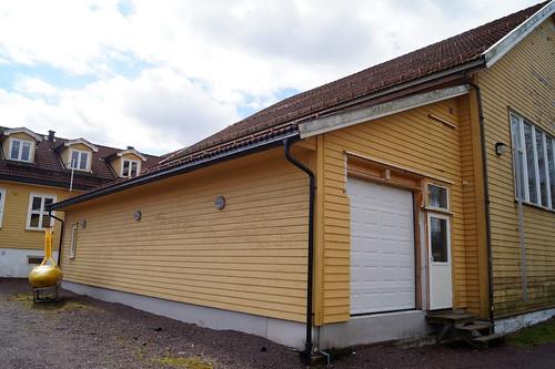 Maza Husholdningsbygget fasade (25)