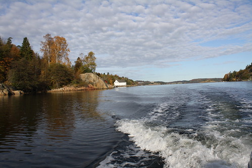 Håøya fort (61)